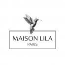 Avis Maisonlila.fr