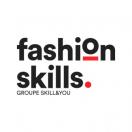 fashion-skills.com