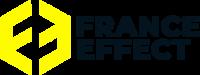 france-effect.com