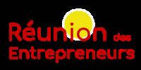 reunion-entrepreneurs.fr