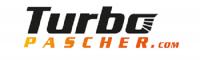 turbopascher.com