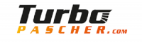 Avis Turbopascher.com