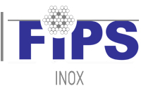 inox-fips.fr
