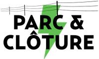 parc-et-cloture.com