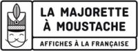 lamajoretteamoustache.fr