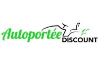 Avis Autoportee-discount.fr