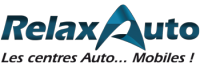 relaxauto.fr