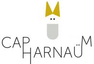 capharnaum.net