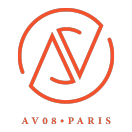 Avis Av08-paris.fr