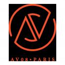 Avis Av08-paris.fr
