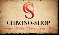 Avis Chrono-shop.net