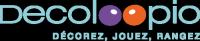 decoloopio.com