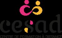 cesad.fr