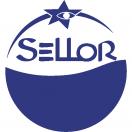 sellor-nautisme.fr