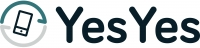 yes-yes.com