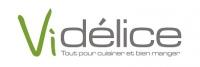 videlice.com