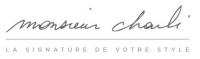 Avis Monsieur-charli.fr