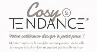 cosy-tendance.com