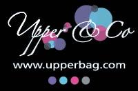 upperbag.com