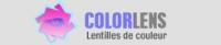 Avis Colorlens.fr