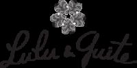 Avis Luluetguite.fr