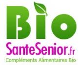 Avis Biosantesenior.fr