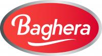 http://www.baghera.fr