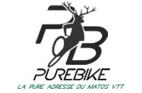 Avis Purebike.fr