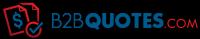 b2bquotes.com