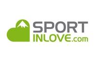 sportinlove.com