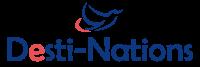 desti-nations.com