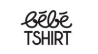 Avis Bebetshirt.com