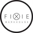 fixie-warehouse.com