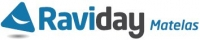 www.raviday-matelas.com