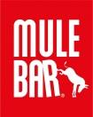 mulebar.com
