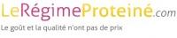 leregimeproteine.com