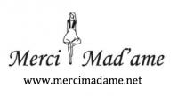 Avis Mercimadame.net