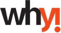 Avis Whyopencomputing.ch