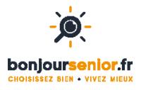 Avis Bonjoursenior.fr