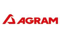 www.agram.fr