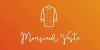 monsieur-veste.fr