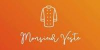 Avis Monsieur-veste.fr