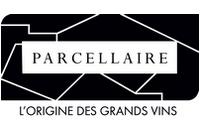 parcellaire.com