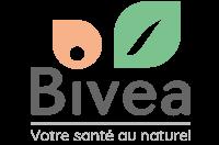 Avis Bivea.fr