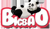 http://www.bigbao.fr