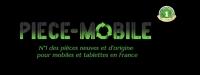 piece-mobile.com