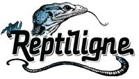 Avis Reptiligne.fr