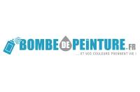 Avis Bombedepeinture.fr