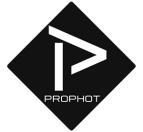 materiel-photo-pro.com