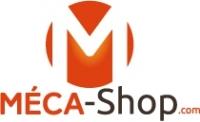 meca-shop.com
